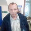 Владимир, 30, г.Горно-Алтайск