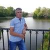 Александр, 56, г.Варшава