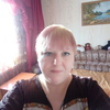 Наталья, 38, г.Северобайкальск (Бурятия)