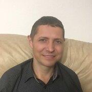 Евгений, 53 года, Дева