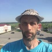 Александр, 39, г.Ульяново