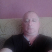 Олег 49 Вінниця