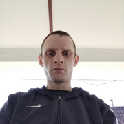 Влдимир, 30, г.Саяногорск