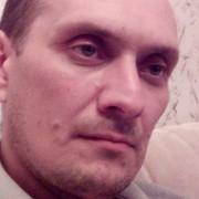 Денис Иванов 42 Переславль-Залесский