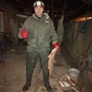 Николай 30 Таганрог