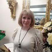 Светлана 51 Тольятти