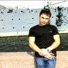 Pasha, 28, г.Санкт-Петербург