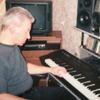 ВАЛЕРИЙ, 65, г.Астрахань