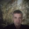 Игорь, 53, г.Заречный (Пензенская обл.)
