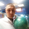 Дмитрий, 31, г.Нелидово