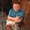 Сергей, 53, г.Талдом
