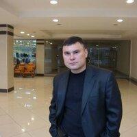 Александр, 41 год, Лев, Караганда