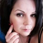 Екатерина, 37, г.Касимов