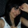 Marina, 32, Tyukalinsk