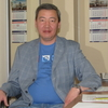 Серик, 46, г.Чолпон-Ата
