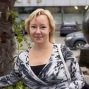 Ольга, 51, г.Дивногорск