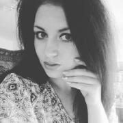 Аня, 24, г.Мариуполь