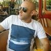 Стас, 38, г.Тель-Авив