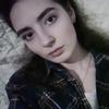 Анна, 17, г.Вуктыл