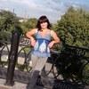 Наталья, 19, г.Великая Новосёлка