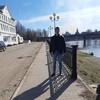 ибрат, 21, г.Торжок