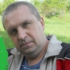 Владимир, 46, г.Луховицы