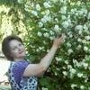 Ксения, 40, г.Иркутск