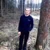 ас пушкин, 35, г.Москва
