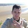Георг, 29, г.Нарва