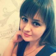 Наталья, 29, г.Ершов
