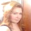 Александра, 31, г.Рига
