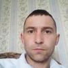 Сергей, 32, г.Биракан