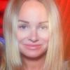 Елена, 43, г.Петропавловск-Камчатский