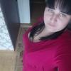 Натала, 28, г.Залесово
