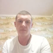 Виталий, 33, г.Тольятти