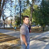 Олег, 33 года, Овен, Казатин
