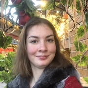 Светлана, 19, г.Ялта