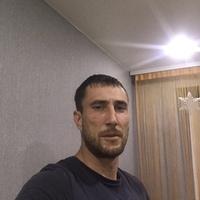 Dima, 35 лет, Козерог, Ростов-на-Дону