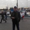 Виталий, 59, г.Видное