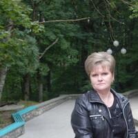 ilona, 51 год, Овен, Пятигорск