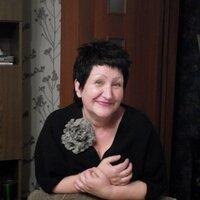 Юлия, 60 лет, Лев, Москва