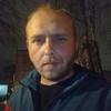 Алексей, 24, г.Люберцы