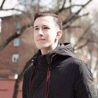Михаил, 20 лет, Стрелец, Новокузнецк