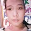 mae, 26, г.Манила