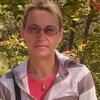 Aija, 59, г.Ньюарк-он-Трент