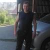 Владимир, 47, г.Лесной