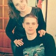 Дмитрий, 25, г.Болотное
