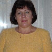 Татьяна, 56 лет, Козерог, Набережные Челны