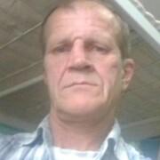 Николай, 50, г.Брест