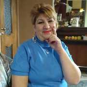 Марина, 30, г.Геленджик